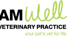Amwell Veterinary Practice - London