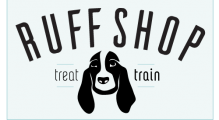 Ruff Shop - Training Aids and Natural Treats for Dogs