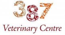 387 Veterinary Centre - Walsall, Staffordshire