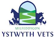 Ystwyth Veterinary Practice - Aberystwyth