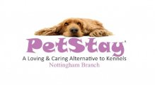PetStay Nottingham - Home Dog Boarding and Sitting