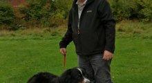 121 Dog Walk - Balsall Common, West Midlands