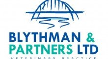Blythman & Partners Veterinary Practice - Gateshead, Tyne and Wear