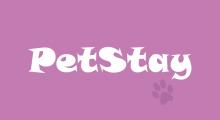petstay logo.png