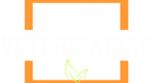 Alternative Veterinary Medicine Centre - Homeopathy - Stanford in the Vale, Oxfordshire