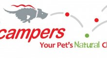 Scampers Natural Pet Store - Soham Ely