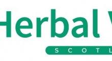 Herbal Vet Scotland - Glasgow