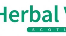 Herbal Vet Scotland - Glasgow
