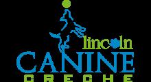 Lincoln Canine Creche Ltd.