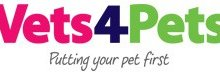Vets4Pets - Newton Mearns - Glasgow