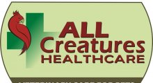 All Creatures Healthcare - Horsford, Norfolk