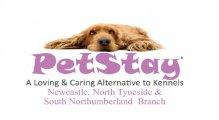PetStay - Newcastle, North Tyneside & South Northumberland