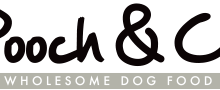 Pooch and Company - Wholesome Dog Food | West Sussex