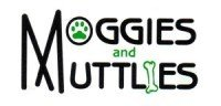 Moggies and Muttlies - Dog Walking and Pet Care Services