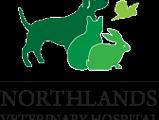 Northlands Veterinary Hospital - Kettering Hospital, Northants