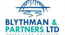 Blythman & Partners Veterinary Practice - Westerhope, Tyne & Wear