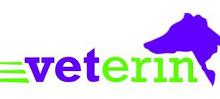 Vet-Erin Mobile Veterinary Surgeon 24/7  - Ormskirk, Lancashire