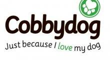 Cobbydog Complete Dog Food - Keighley West Yorkshire