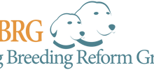 The Dog Breeding Reform Group (DBRG)