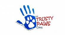 The Trusty Paws Clinic - Vet Students Helping Homeless Hounds and People