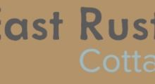 East Ruston Cottages - Dog Friendly, Self Catering Holidays in Norfolk