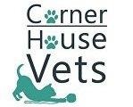 Corner House Vets at Herne Bay, Kent