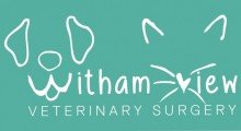 Witham View Veterinary Surgery - Lincoln