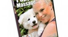 Puppy Massage DVD