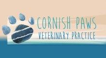 Cornish Paws Vets Practice - Penryn