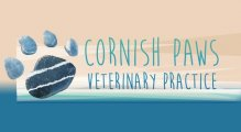 Cornish Paws Vets Practice - Penryn