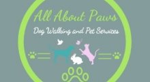 All About Paws - Cardiff, South Wales