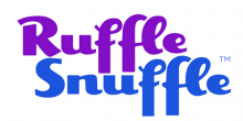 Ruffle Snuffle Mats - Enrichment toys for pets