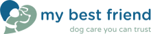 My Best Friend Dog Care Andover