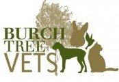 Burch Tree Vets - Carnforth, Lancaster