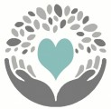 Natural Healing for Life & Animal Healing - Sussex
