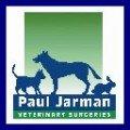 Paul Jarman Veterinary Practice - Attleborough, Norfolk