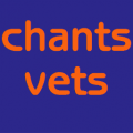 Chants Vets - Hull,  East Yorkshire