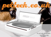 PetTech.co.uk | Online Shop