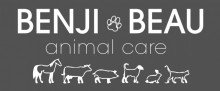 Benji and Beau | Natural Animal Care Products