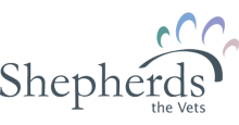 Shepherds the Vets  | Bridgend