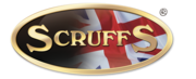 Scruffs® Luxury Pet Bedding & Accessories