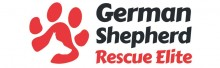 German Shepherd Rescue Elite (GSRE) - Rescue and Rehoming UK