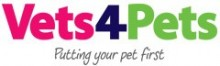 Vets4Pets - Southend Airport, Essex