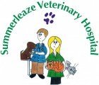 Summerleaze Veterinary Hospital - Maidenhead, Berkshire