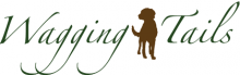 Wagging Tails Cardiff - Home Boarding | Dog Sitting for Dogs