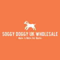 Soggy Doggy UK - Mats, Towels & Mitts For Dogs
