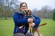 Pittville Pets: Cheltenham Dog Walking, Training and Petcare