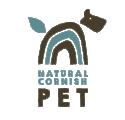 Natural Cornish Pet Shop   Cornwall