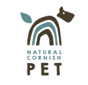 Natural Cornish Pet Shop | Cornwall