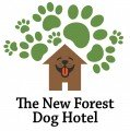 The New Forest Dog Hotel | Fordingbridge | Hampshire